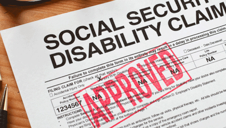 T.W. v. SSA – Disability and Bipolar Disorder