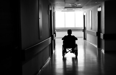 Disability and Post Traumatic Stress Disorder